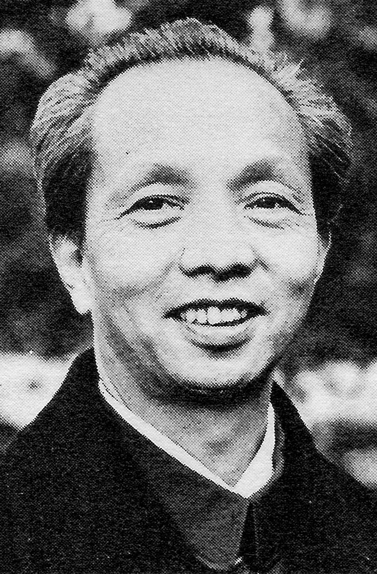 Jin Weinuo, art historian